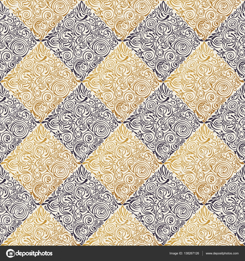 download textures gold floral - photo #22