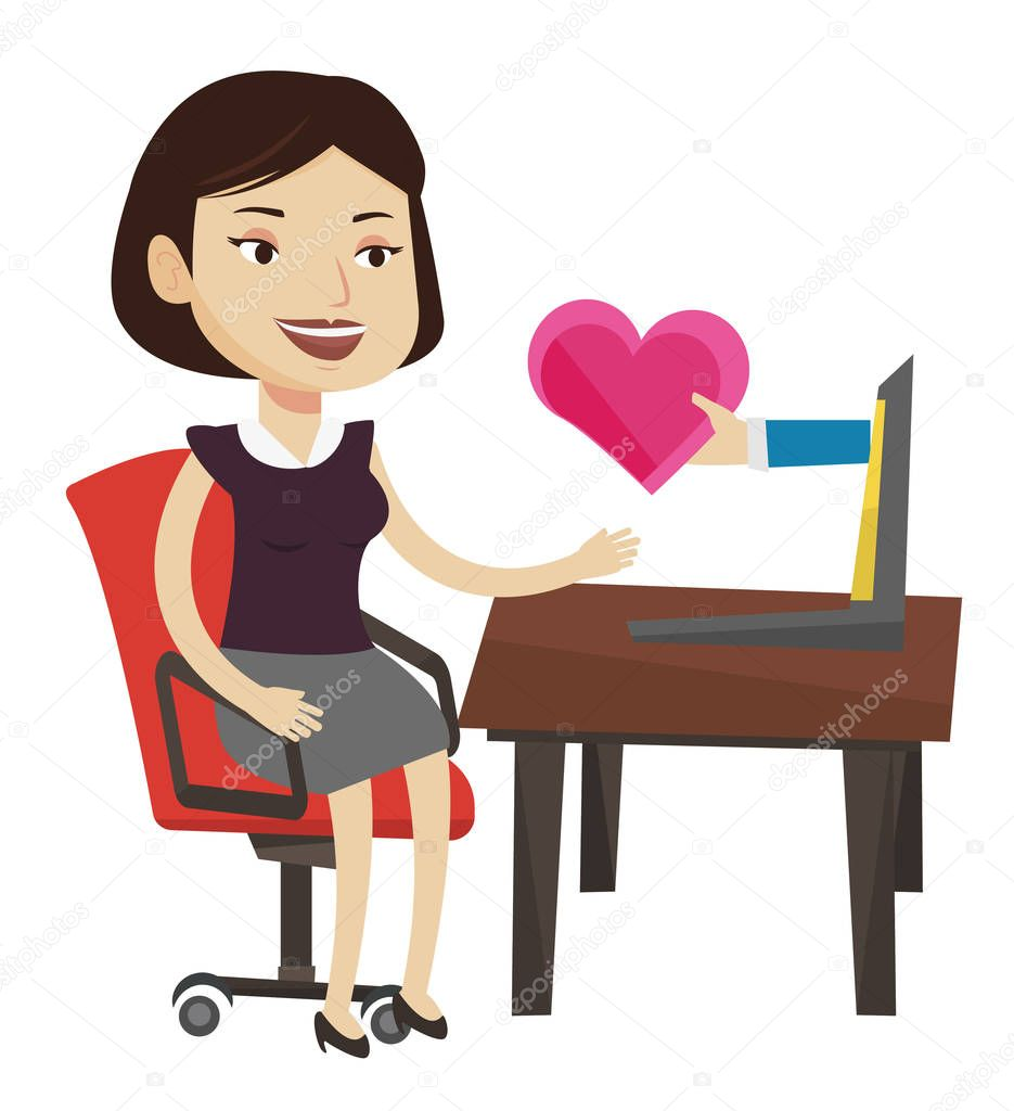 Молодой мальчик с женщиной онлайн фото 106-25