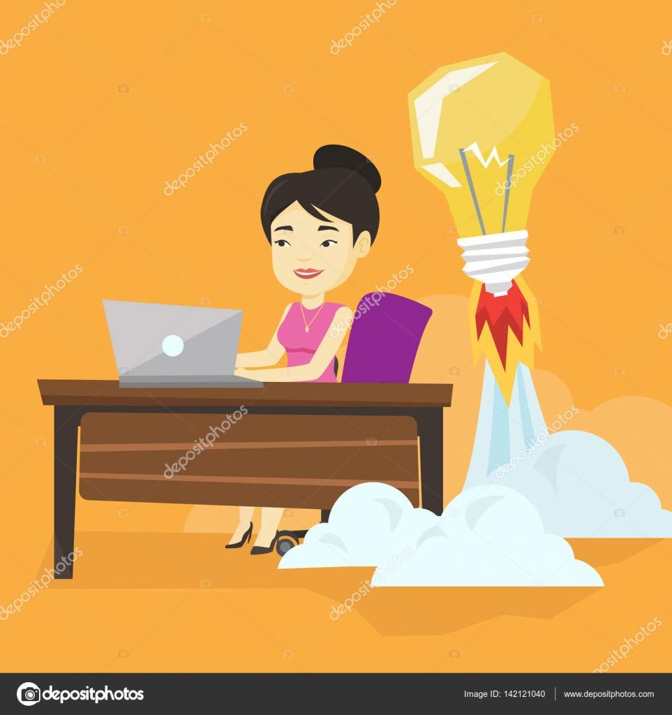 заработать в интернете отгадывание картинок Сотни проверенных и успешных идей бизнеса с нуля с подробным описанием. Узнайте как организовать доход с нуля и проверьте это сами с помощью Бизнес с нуля или как ·Бизнес на рассылке СМС. ·Демонтаж ·Пончики. Некоторые бизнес-проекты выстреливают, несмотря на то что многие считают их странными. H&F изучил нестандартные проекты. ТОП10 БИЗНЕС ИДЕЙ С НУЛЯ - успешные с минимальными .. Бля, полный бред. автор ты где эти идеи взял, с года? </p> </div><!-- .entry-content -->  <footer class=