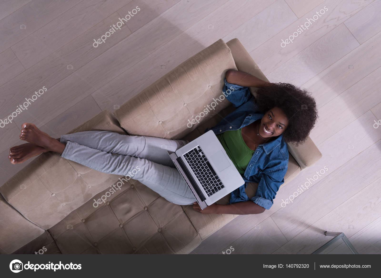 Фото женщина с верху дома фото 765-581