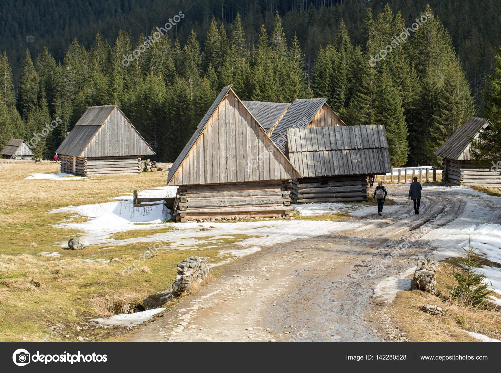 Pieniny, Kluszkowce, Tatra Mountains, Poland  № 8167 загрузить