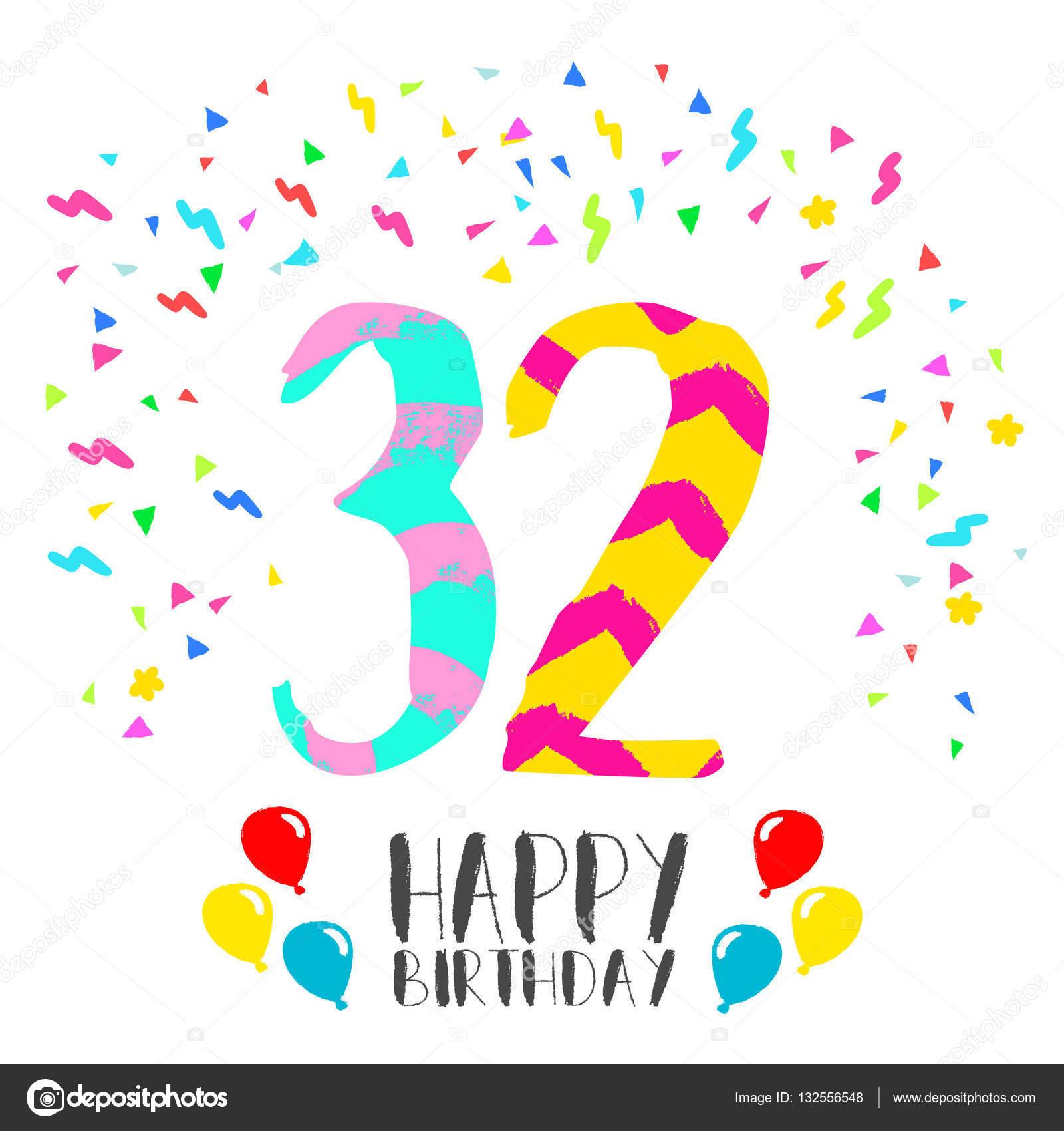 27 лет поздравления с днем рождения в прозе