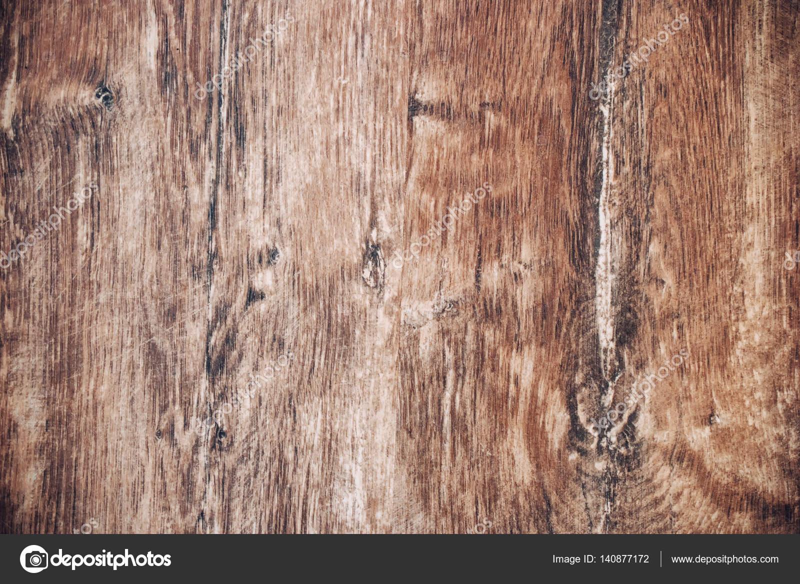 소박한 오크 나무 소재 질감 — 스톡 사진 #140877172
