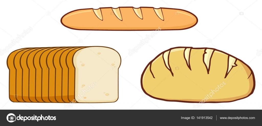 dibujos animados pan pan dise u00f1o vector de stock wheat vector free download wheat vector logo