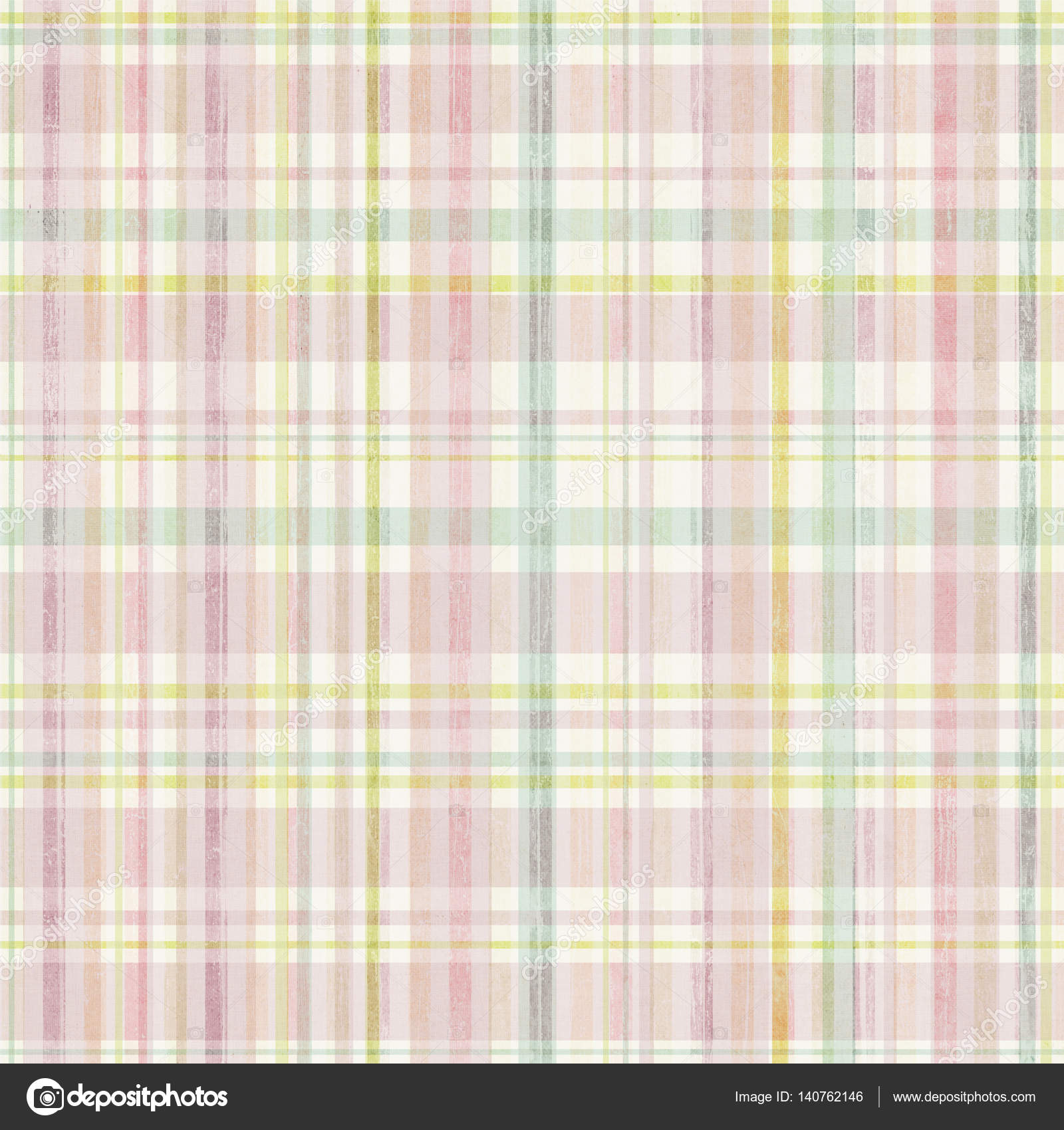 plaid pattern design simple plaid pattern stock photo o april 140762146. Black Bedroom Furniture Sets. Home Design Ideas