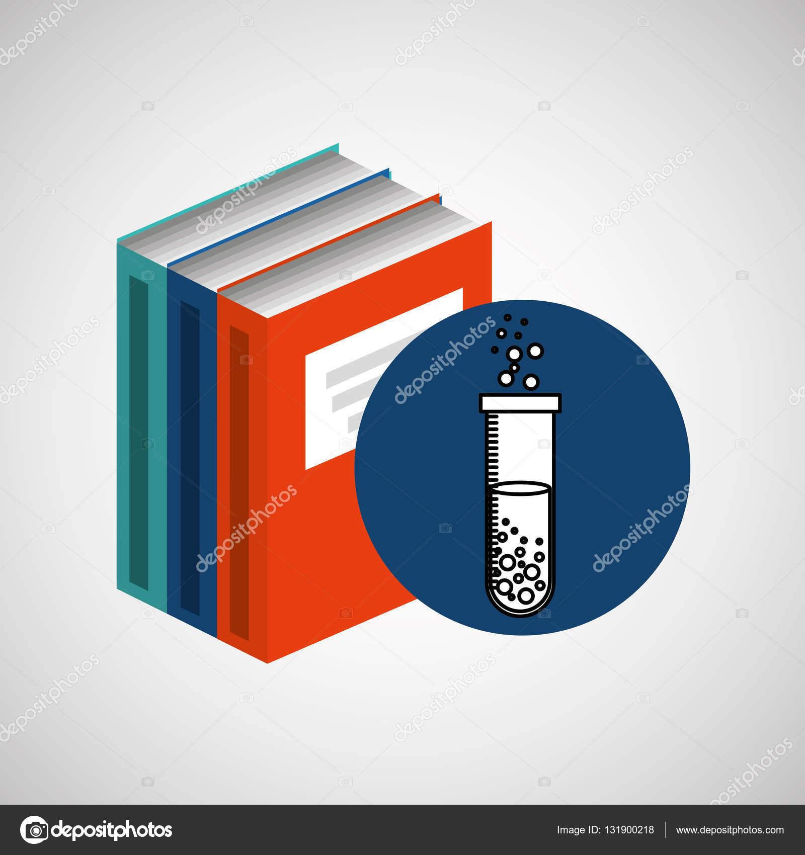 Скачать библиотеку художественных книг