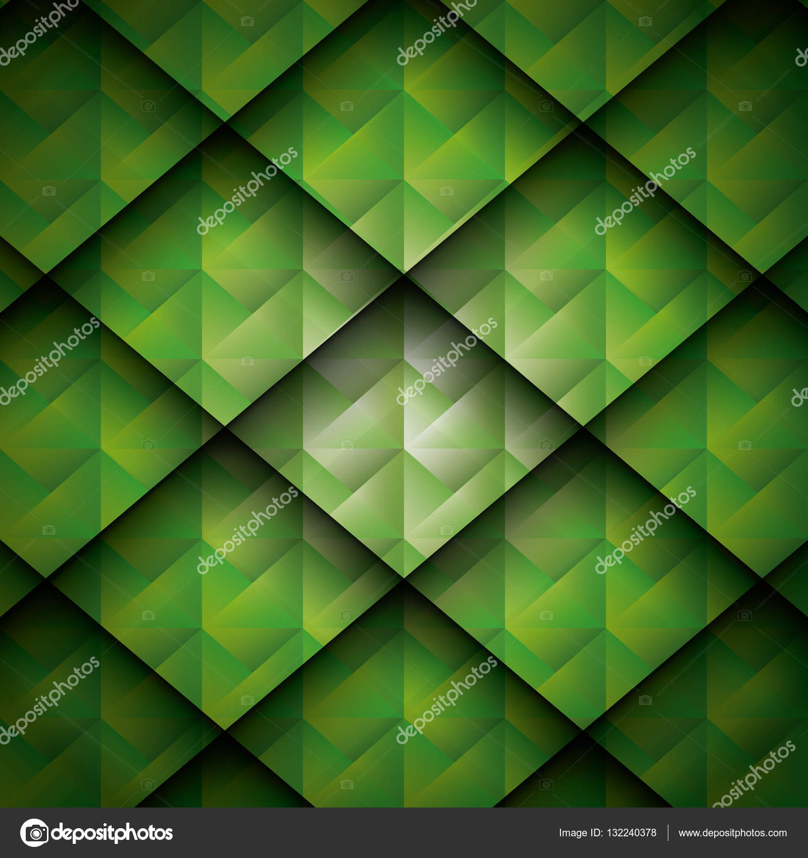Beautiful Abstract Background Royalty Free Stock Images - Image ...