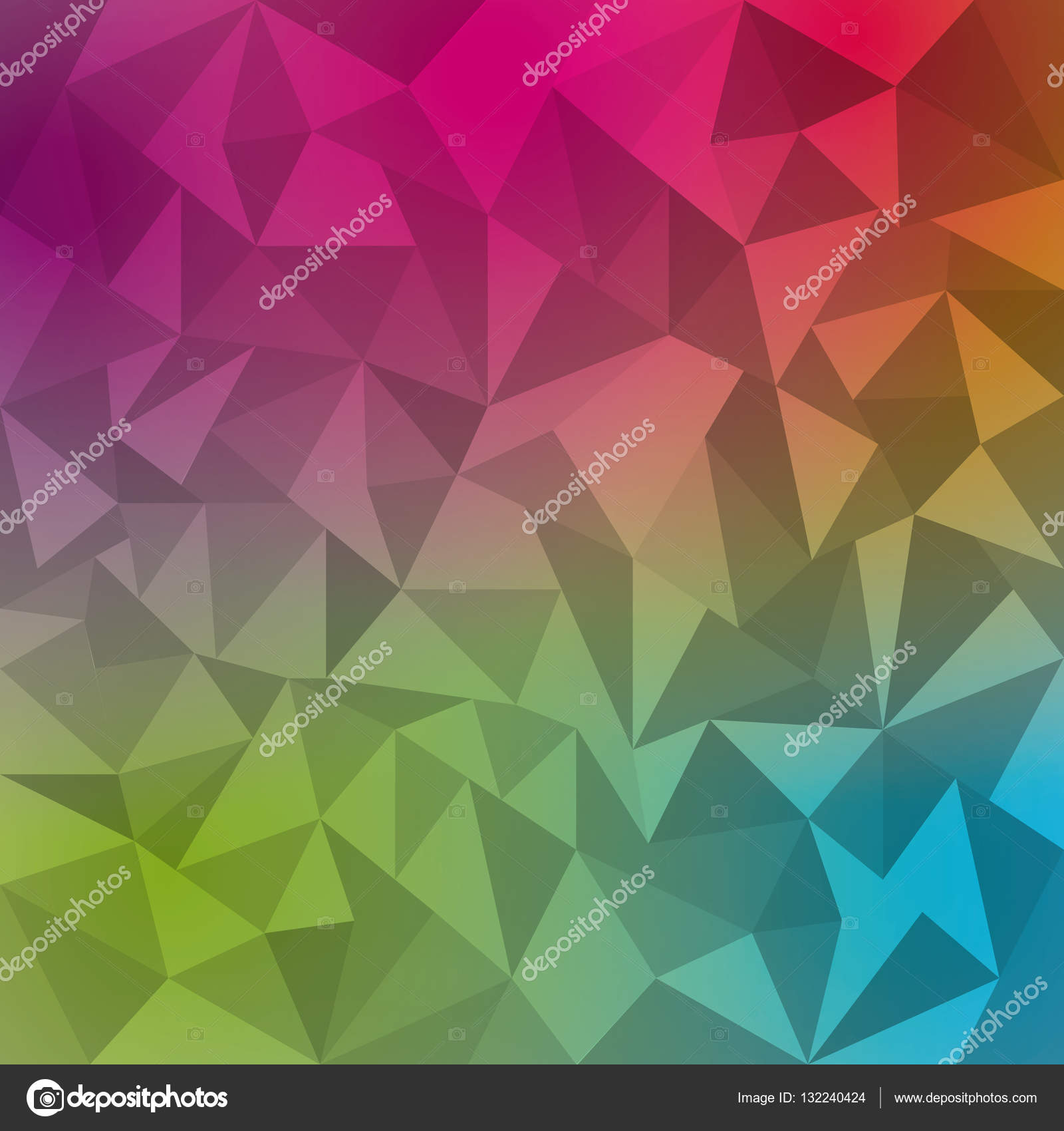 Beautiful Abstract Background Royalty Free Stock Photo - Image ...