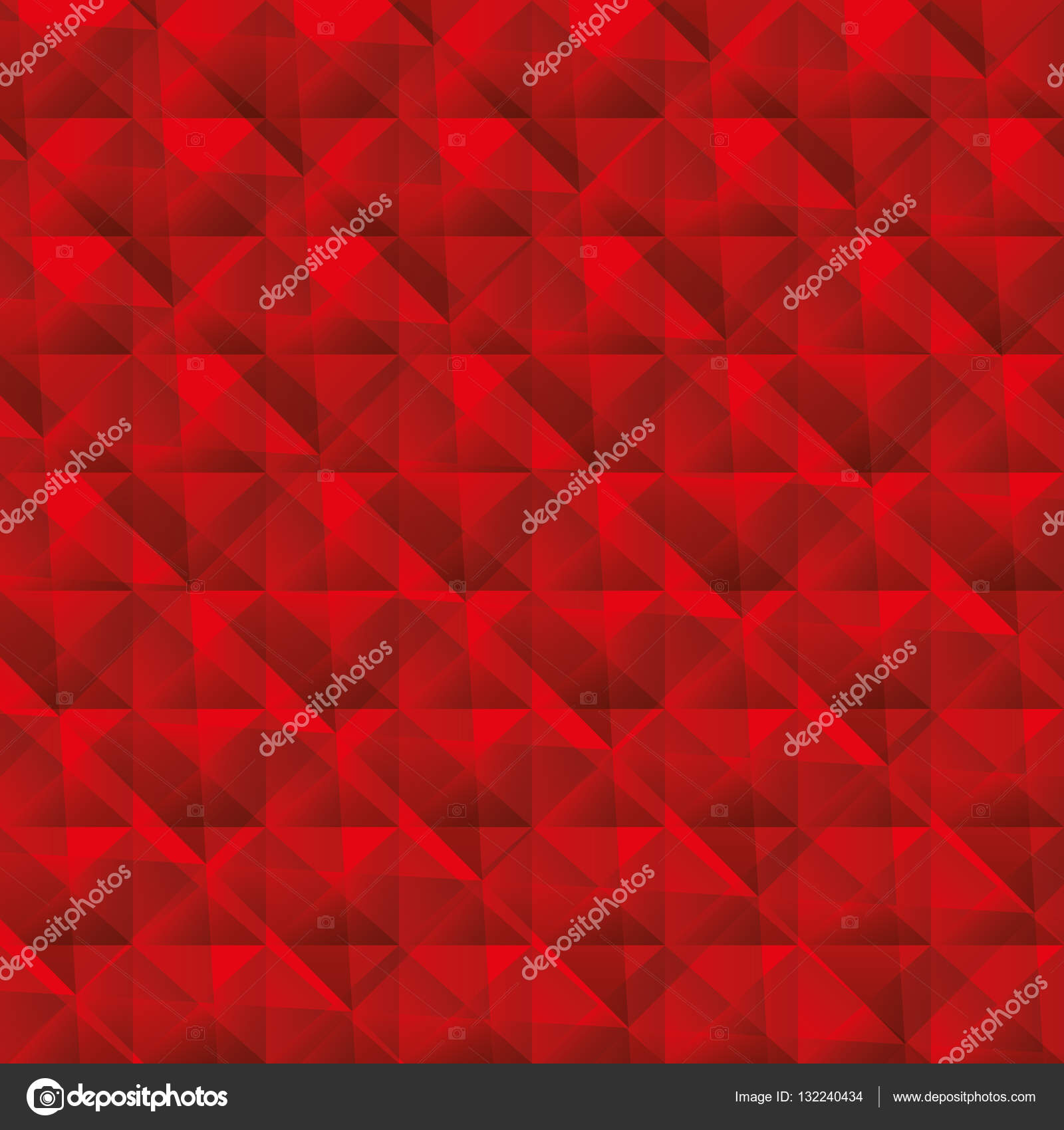 Beautiful Abstract Background Royalty Free Stock Photos - Image ...