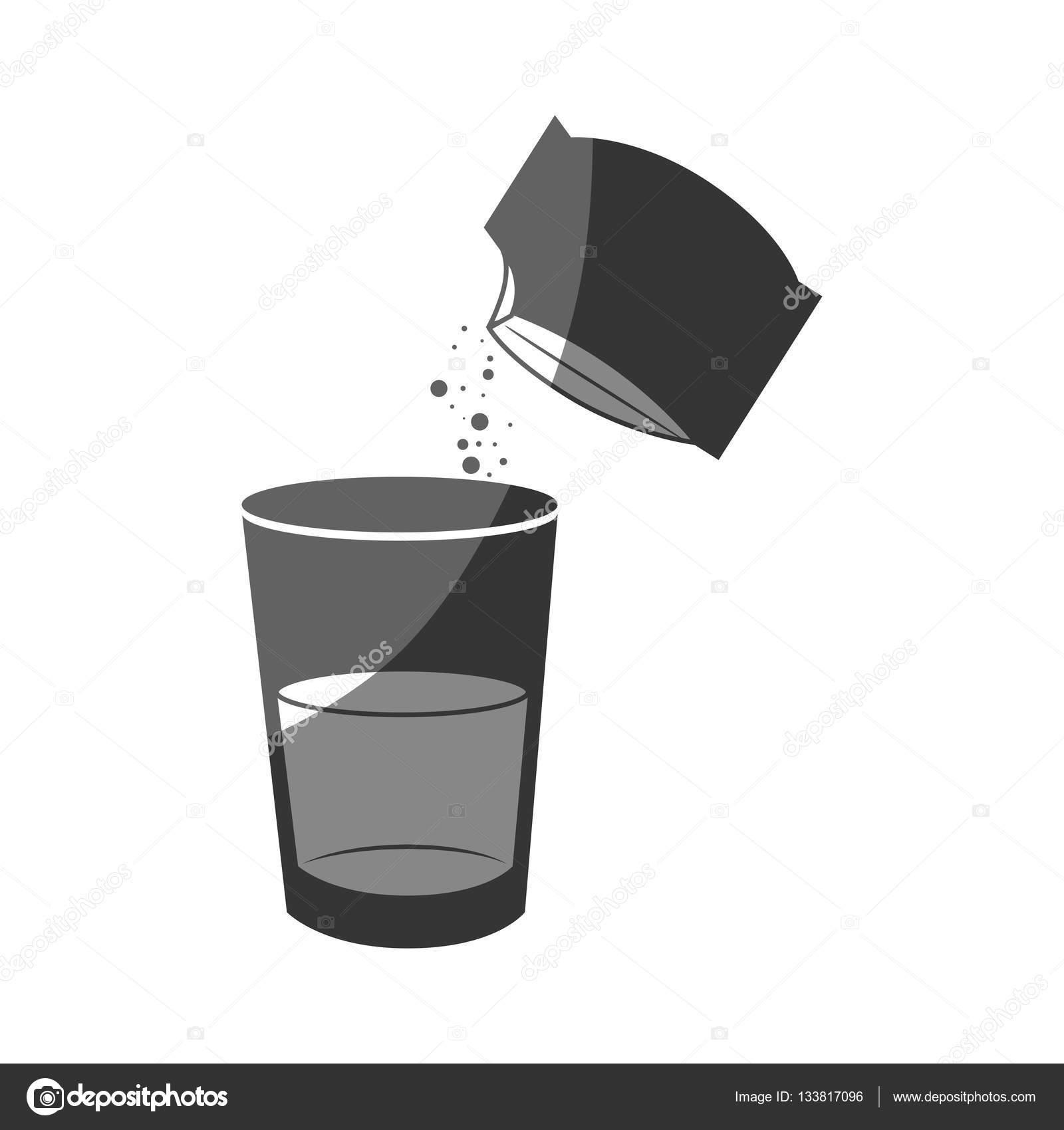 Ombrello инструкция по применению