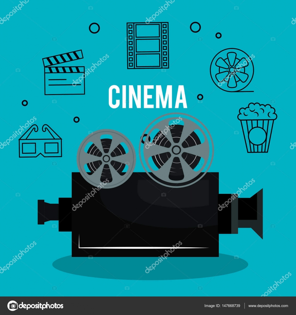 cinema for entertainment not for education The cinema has been a very popular medium of entertainment for all classes of cinema entertains and educates – essay cinema also provides a kind of education.