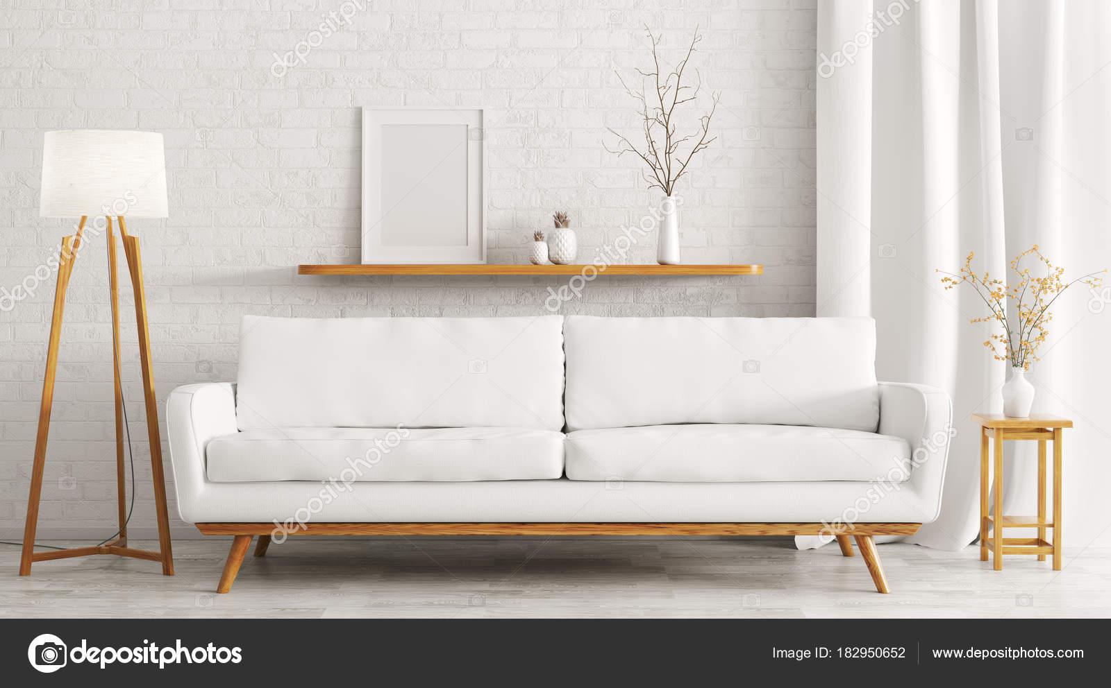 Mensole Dietro Al Divano : Mensole sopra il divano good divani with mensole sopra il divano