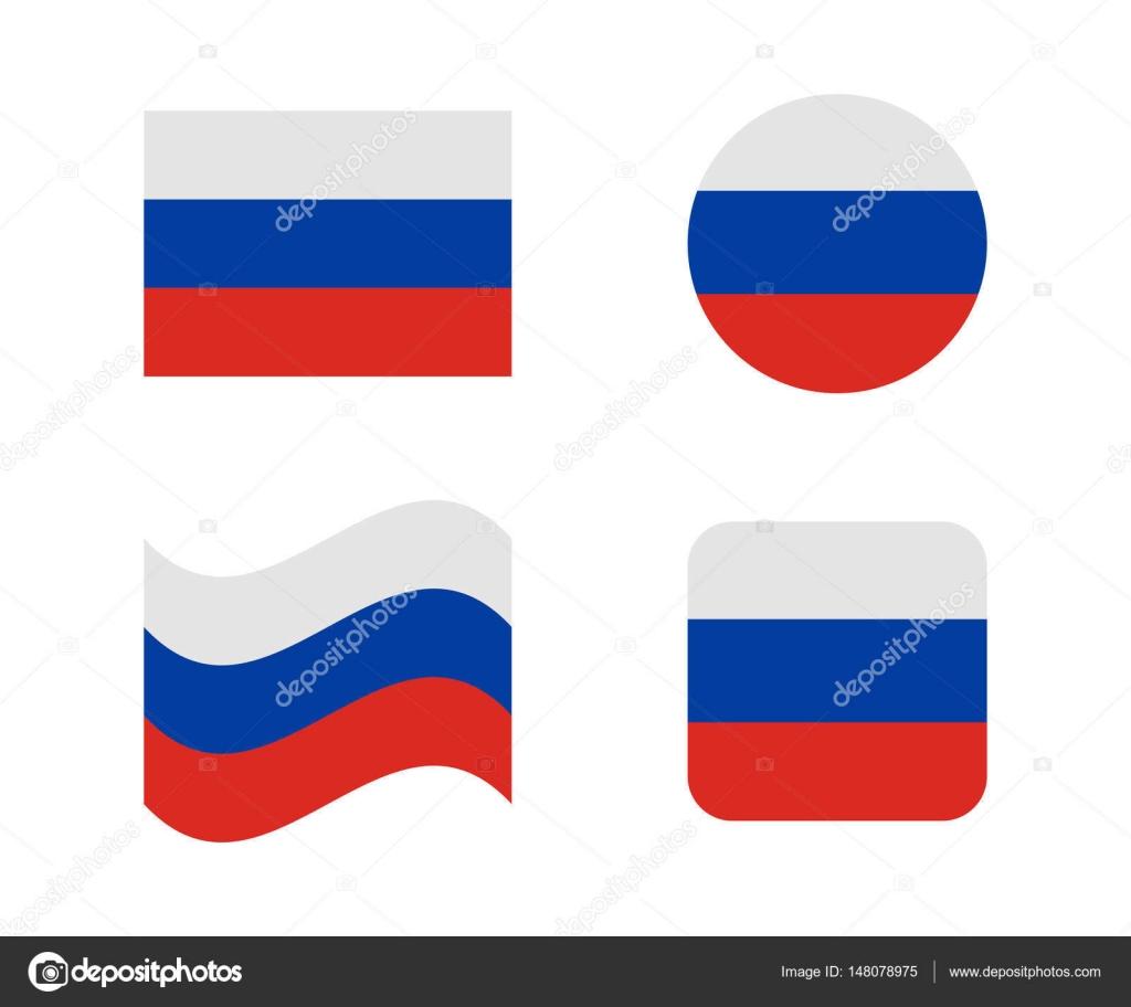 旗 旗帜 旗子 设计 矢量 矢量图 素材 1600_1425