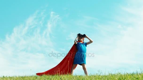 Супер картинки для девочек 8 лет