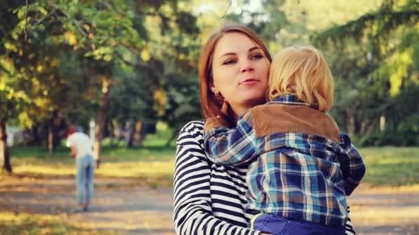 Смотреть видео мамы и её сына фото 669-943