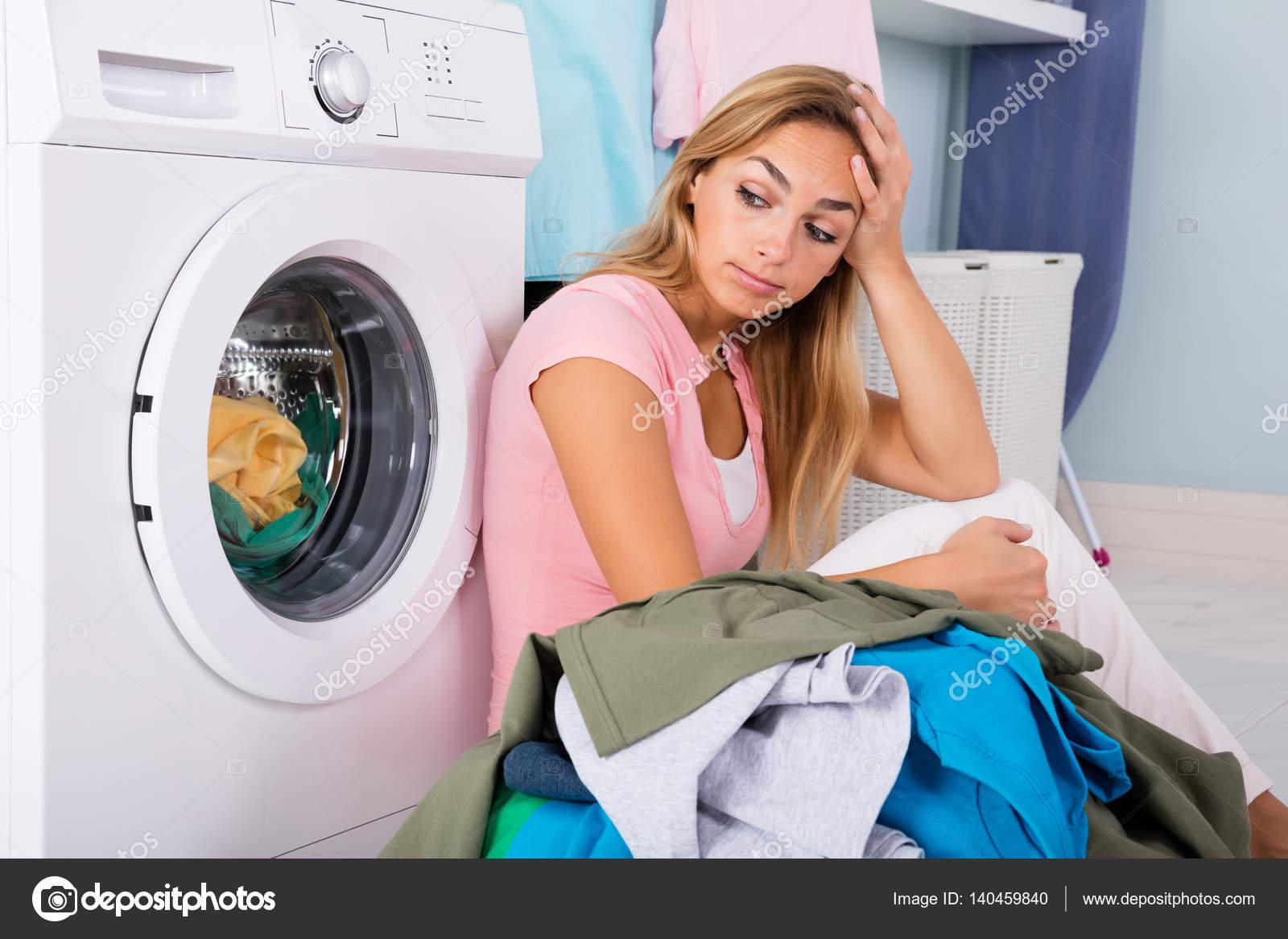 Как в домашних условиях отстирать полинявшую вещь в домашних условиях
