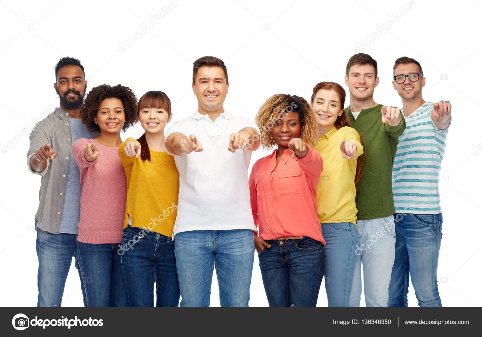 depositphotos_136346350-stock-photo-international-group-of-people-pointing.jpg