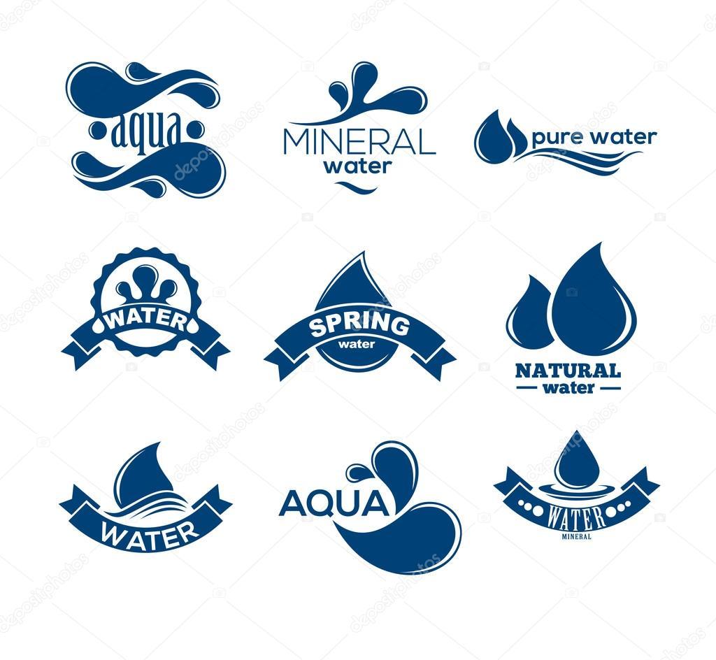 Water Resources Control Board  waterboardscagov