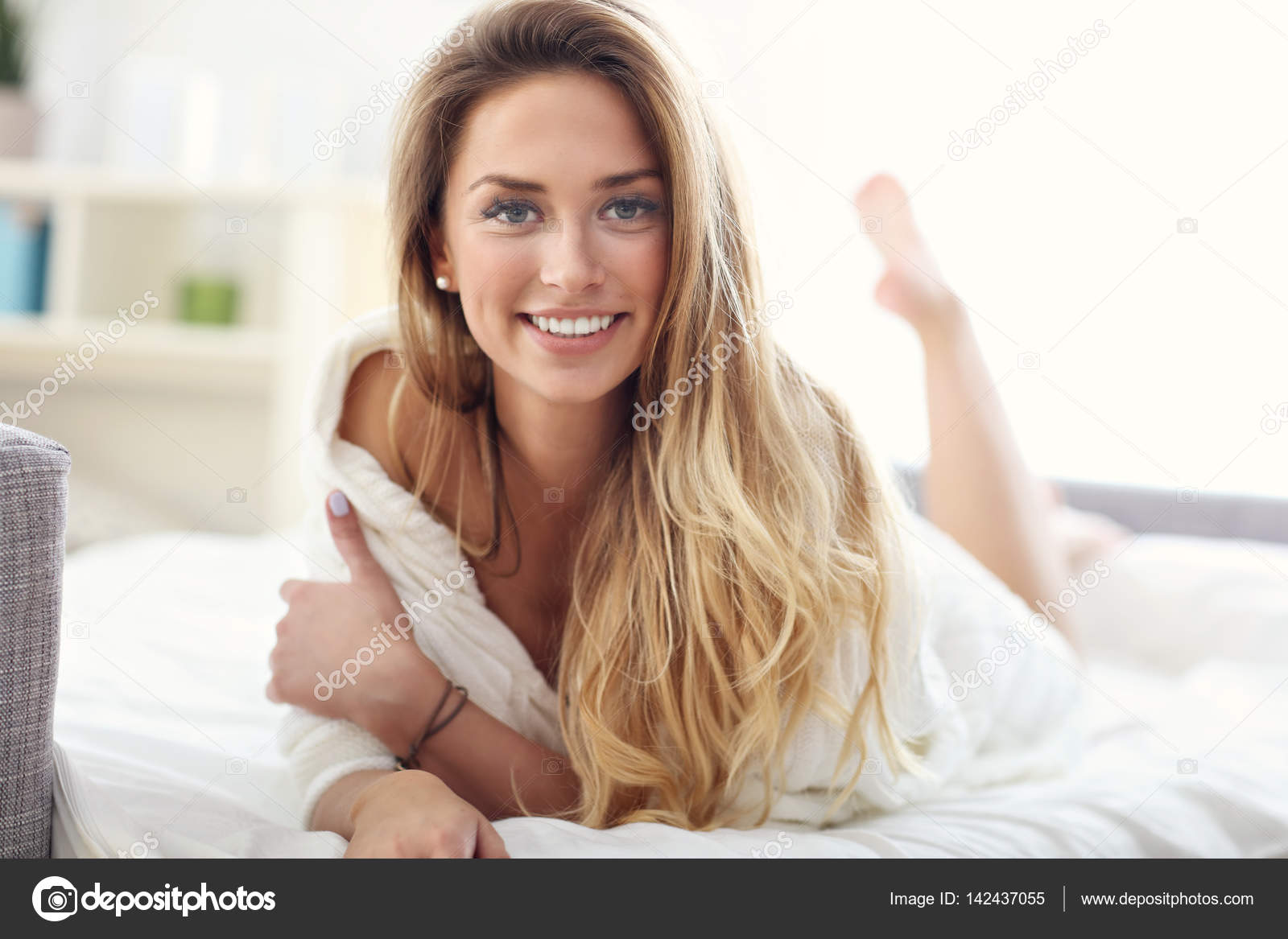 Single dating sites nzb