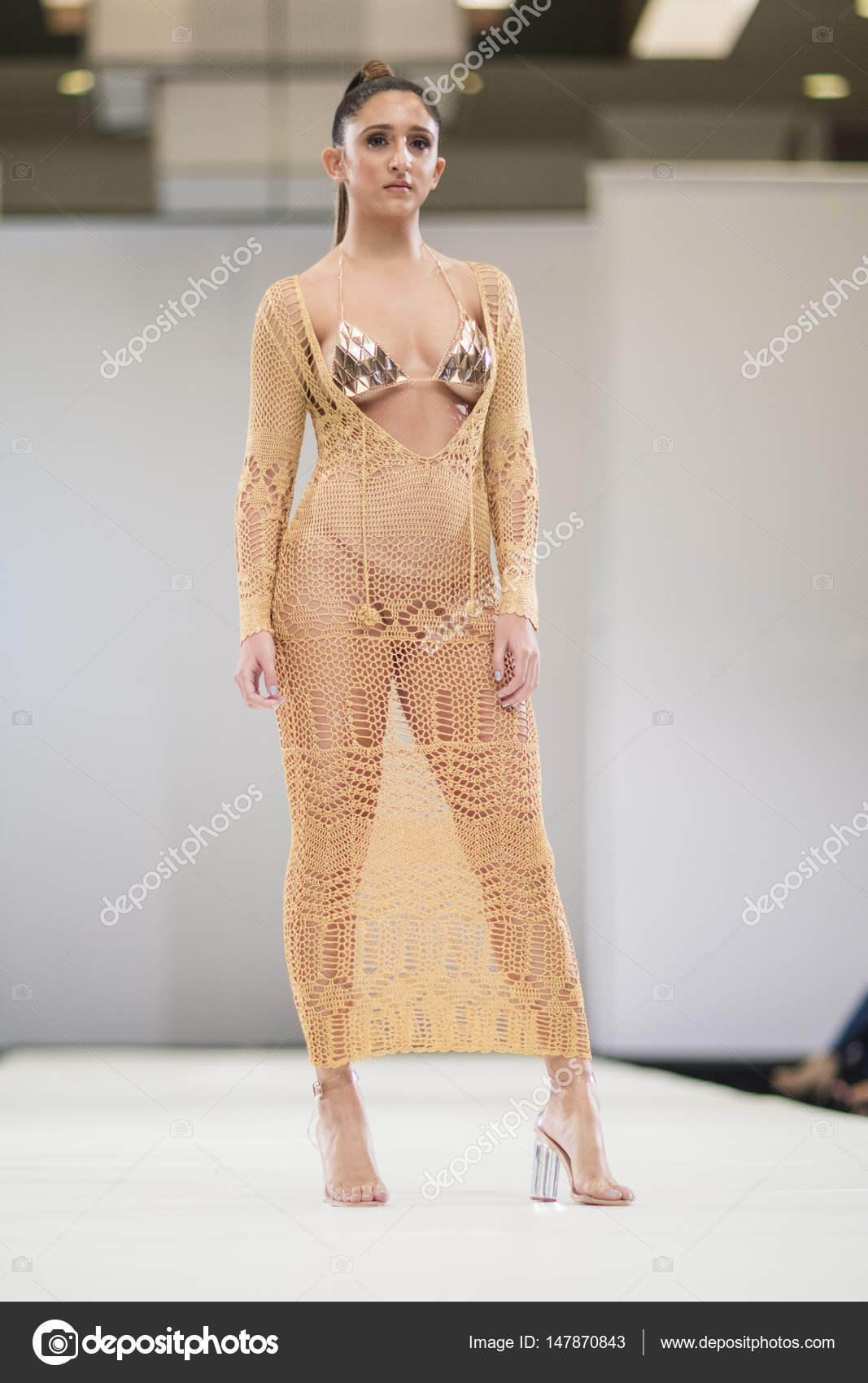 Fort lauderdale fashion week 71