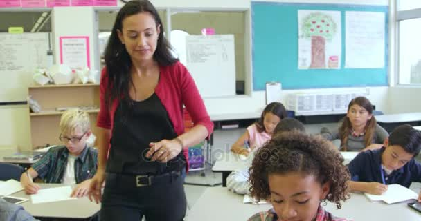 Ученик с учителем видео фото 7-276