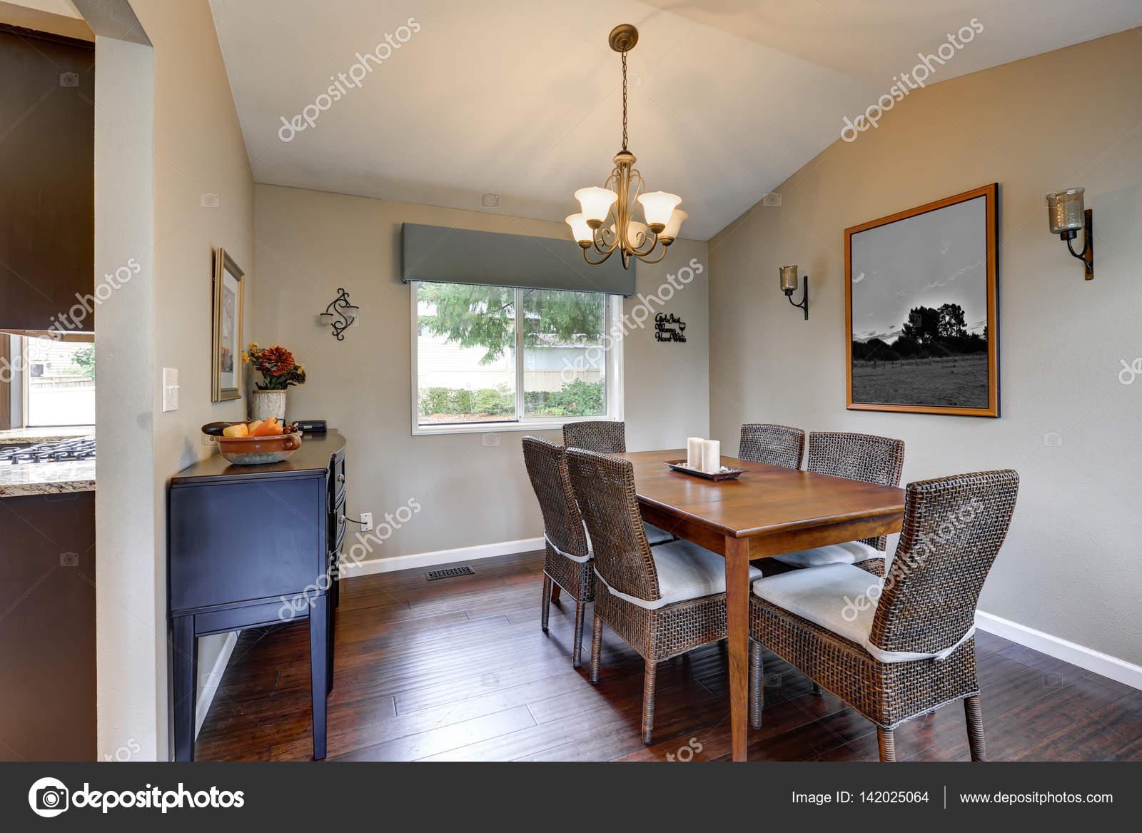 Sedie In Rattan Da Interno : Sedie in vimini da interno finest idee per arredare gli interni