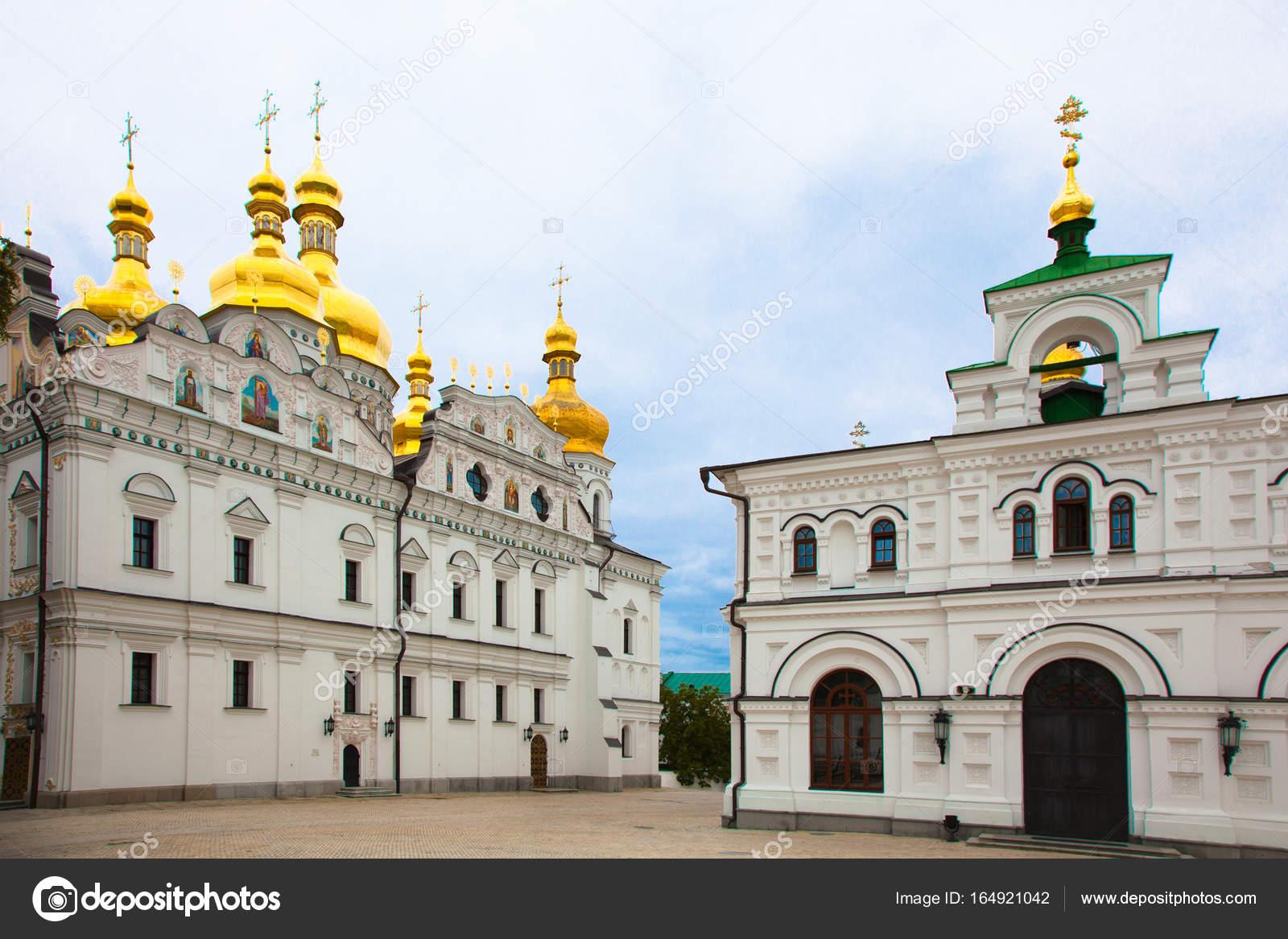 キエフ・ペチェールシク大修道院の画像 p1_21