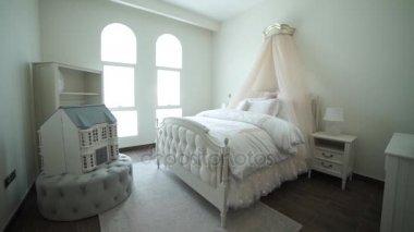 Arredamento Camera Da Letto Marrone : Camera da letto arredamento moderno. cool stanza da letto soluzione