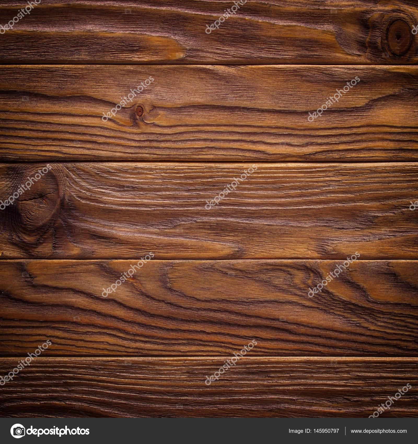 黑暗旧木桌背景纹理顶视图 — 图库照片08dmitr1ch