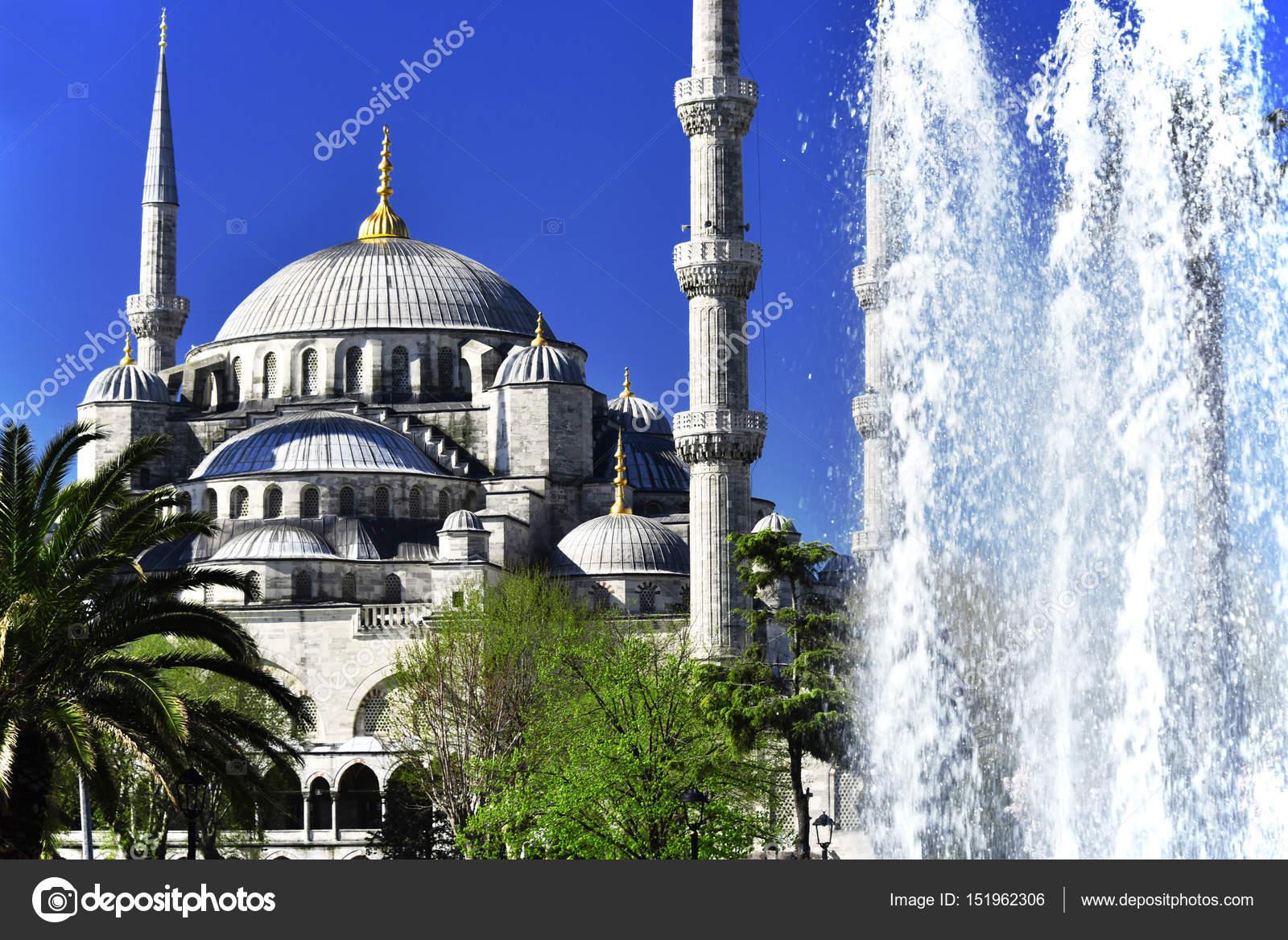 スルタンアフメト・モスクの画像 p1_17