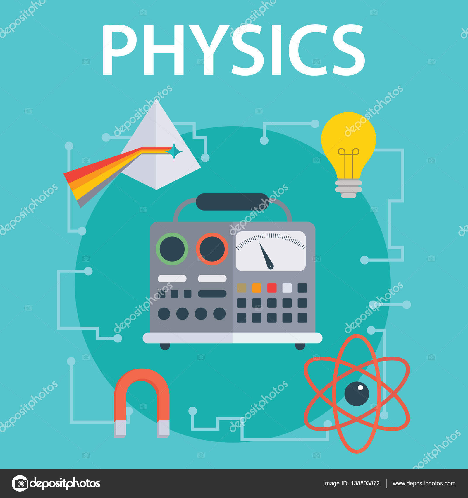 mit physics thesis Thesis content and article publishing with these special requirements for theses made available electronically (as mit's are): american institute of physics.