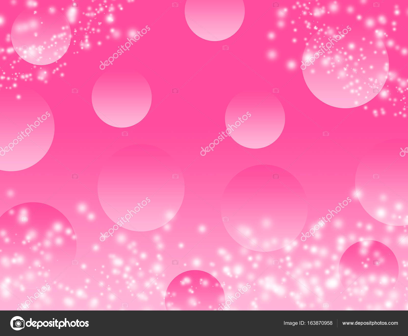 Pink diamonds live wallpaper for Android  Free download