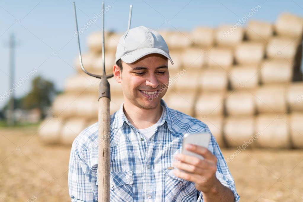 Фермер Скачать Игру На Телефон - фото 5