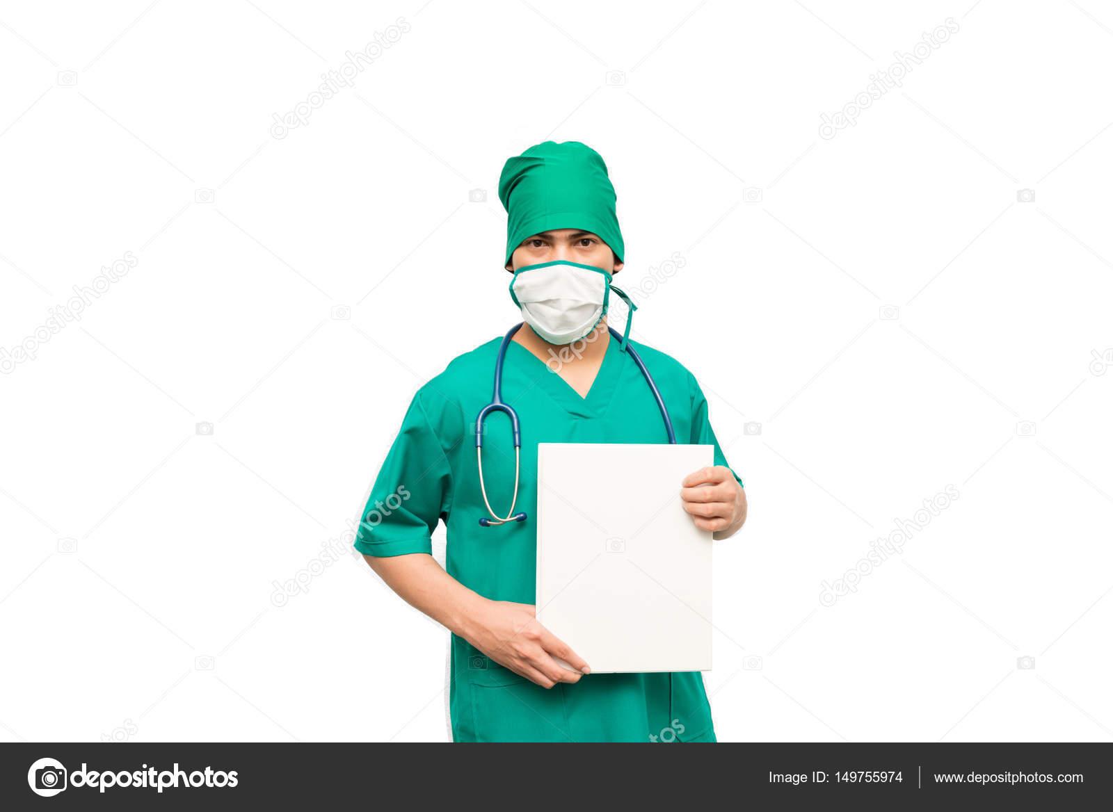 在白色的背景下,用于医疗, 医院, 药物, 医生, 医疗亚洲男性医生建议