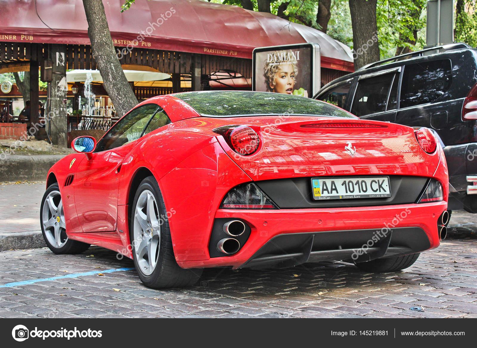 ea7汽车图片
