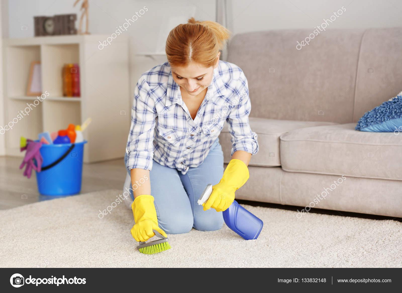 Проблема дезинфекции обуви при