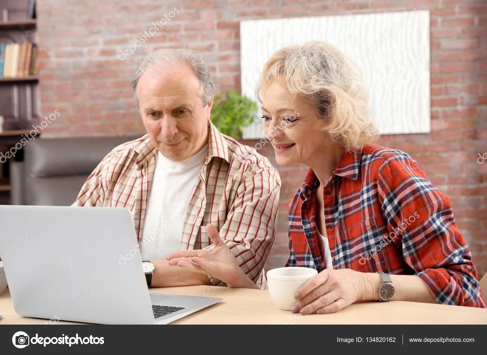 Супружеские пары по вызову фото 261-830