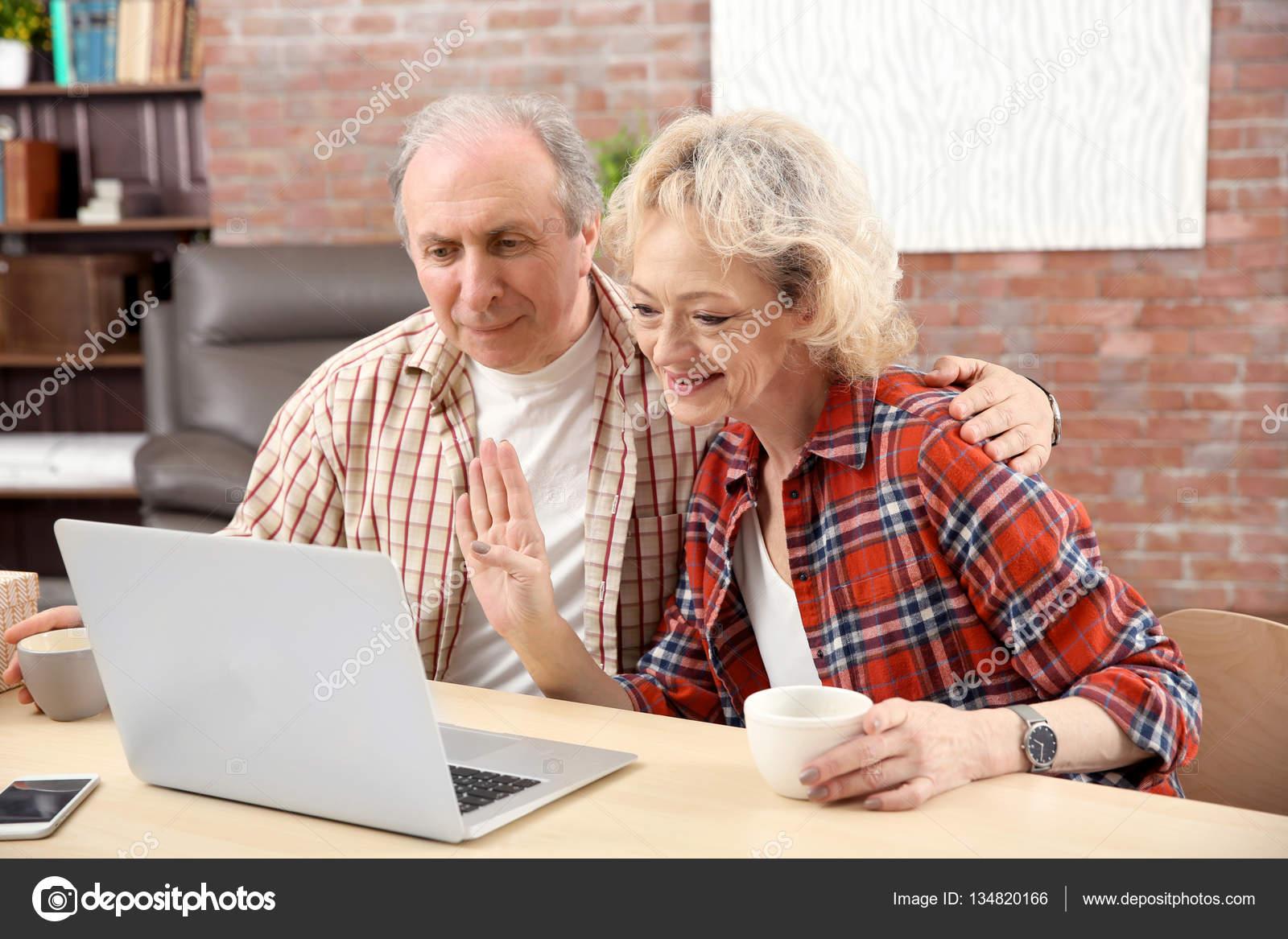 Супружеская пара женщина по вызову фото фото 117-564