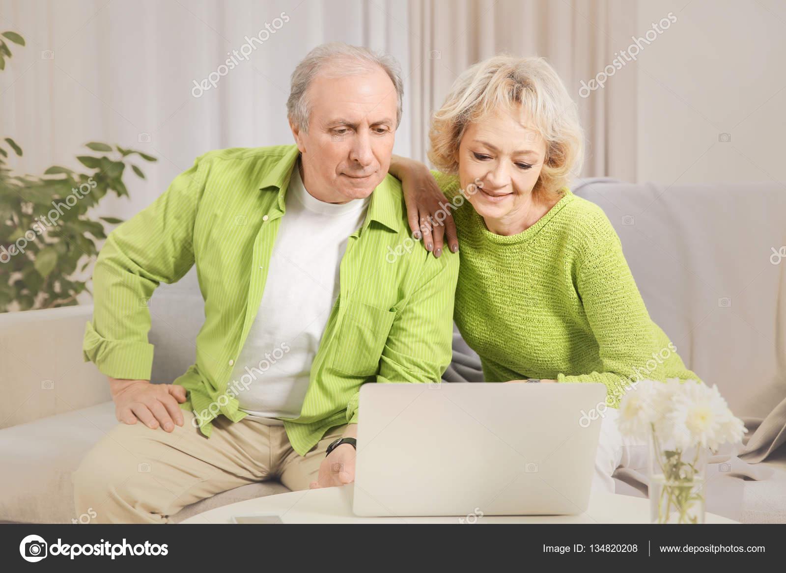 Супружеские пары по вызову фото 261-521