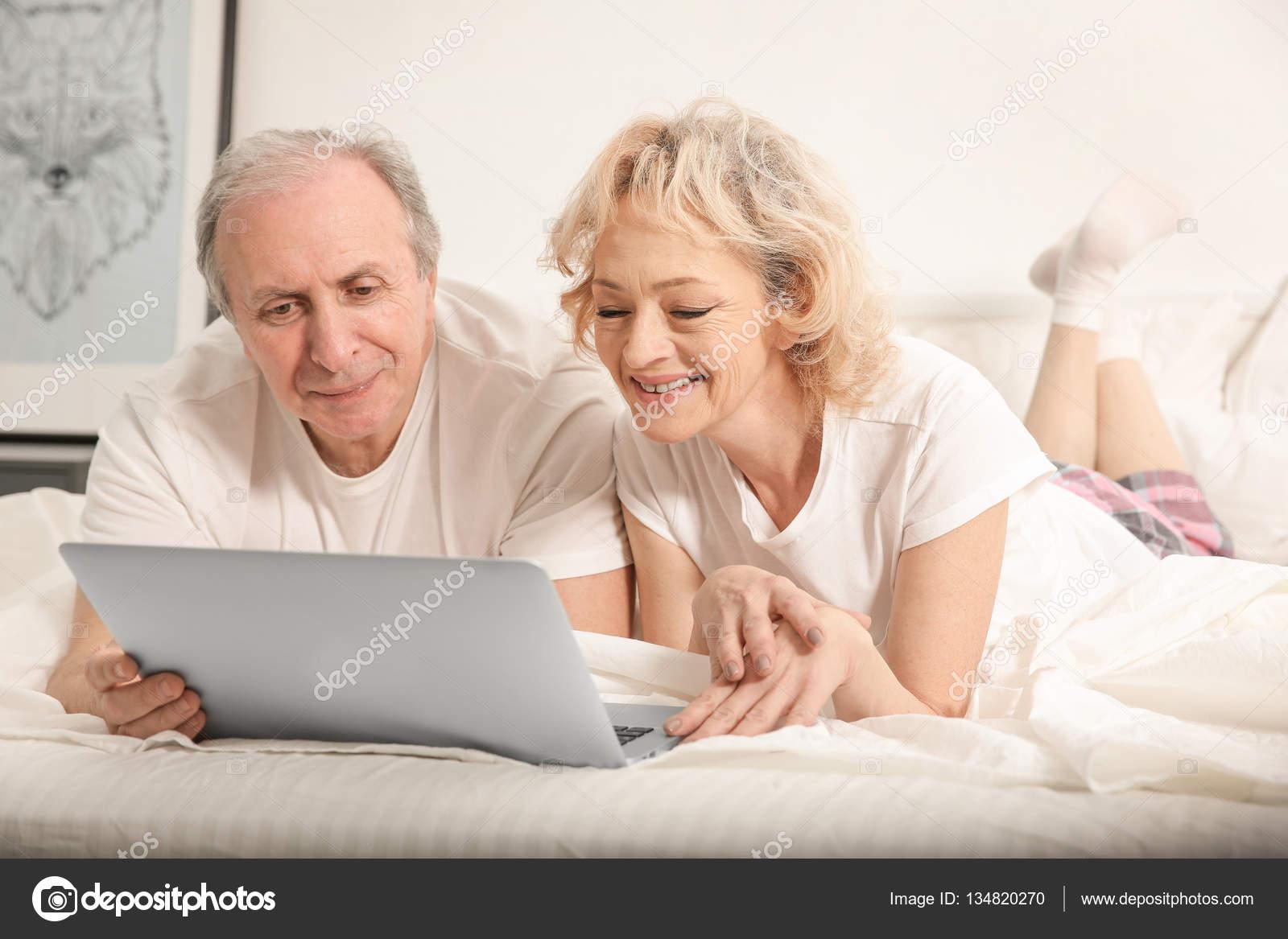 Супружеская пара женщина по вызову фото фото 117-913