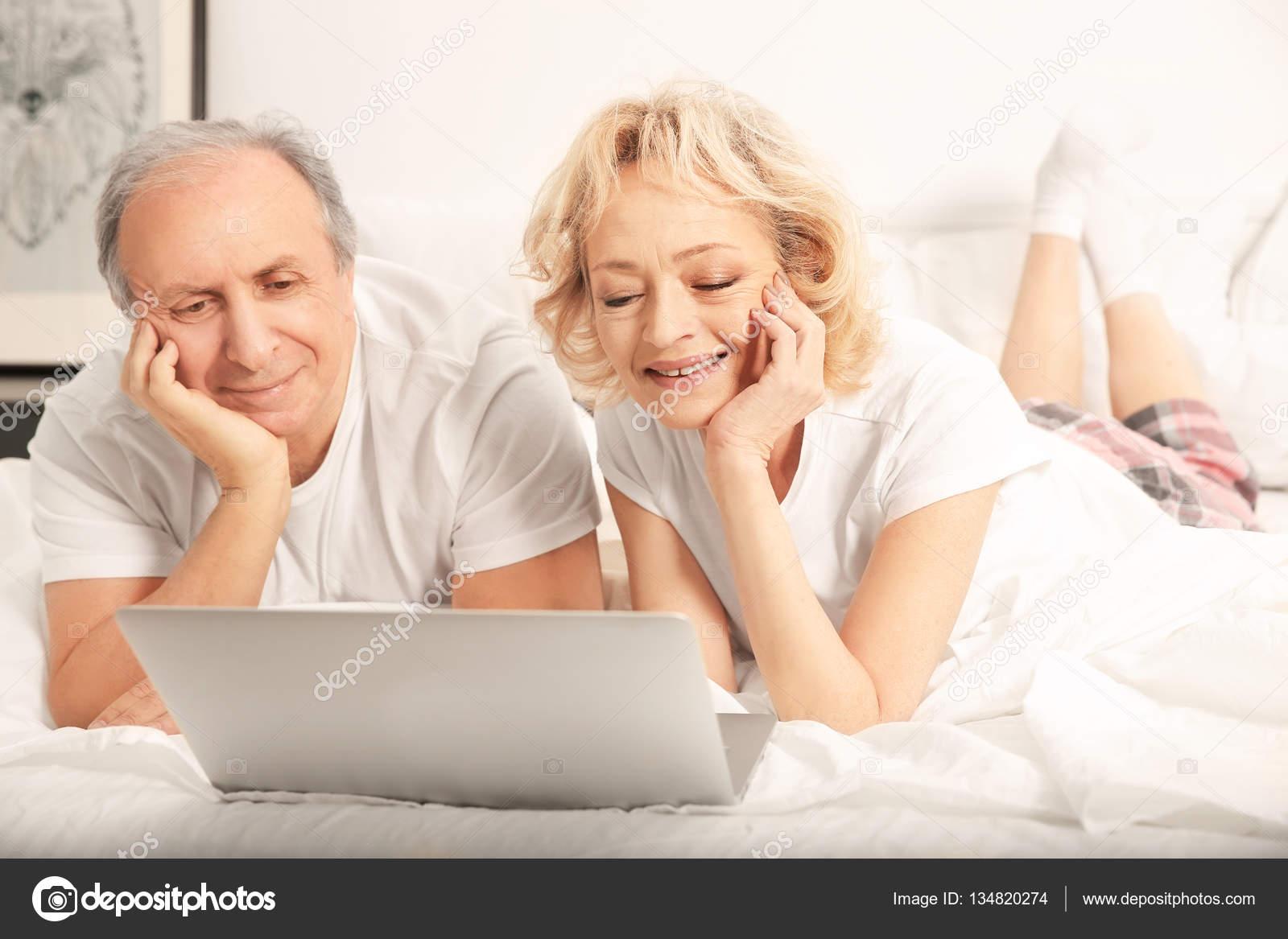 Супружеские пары по вызову фото 261-601