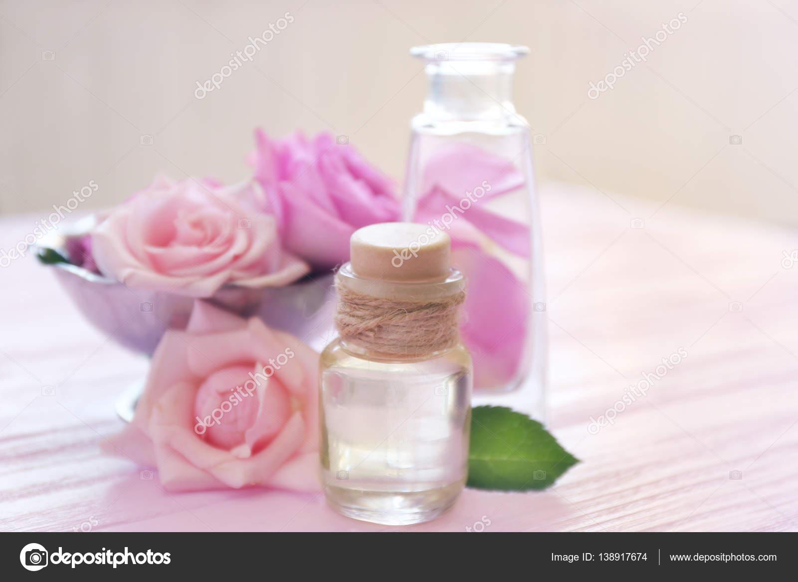 Картина маслом : фото и картинки картины маслом цветы, скачать рисунки