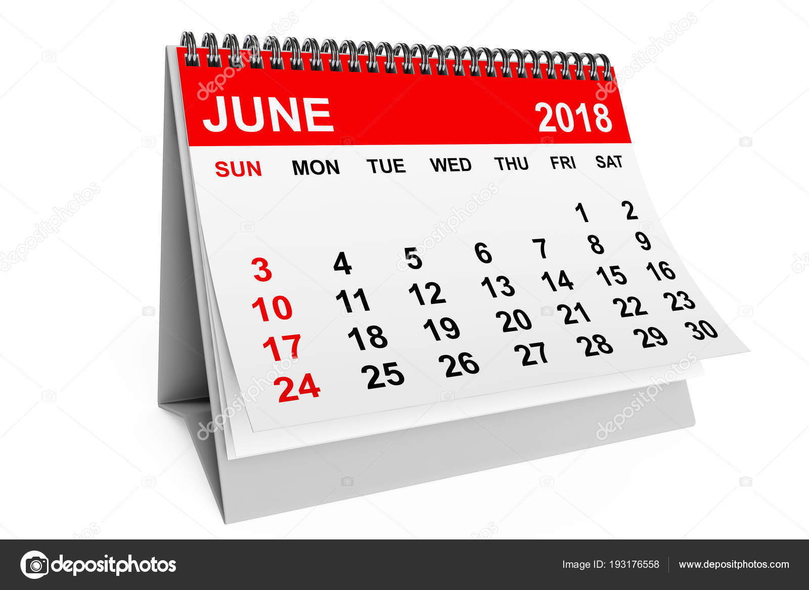 Relax With Art Calendar : To do list door county calendar of events may