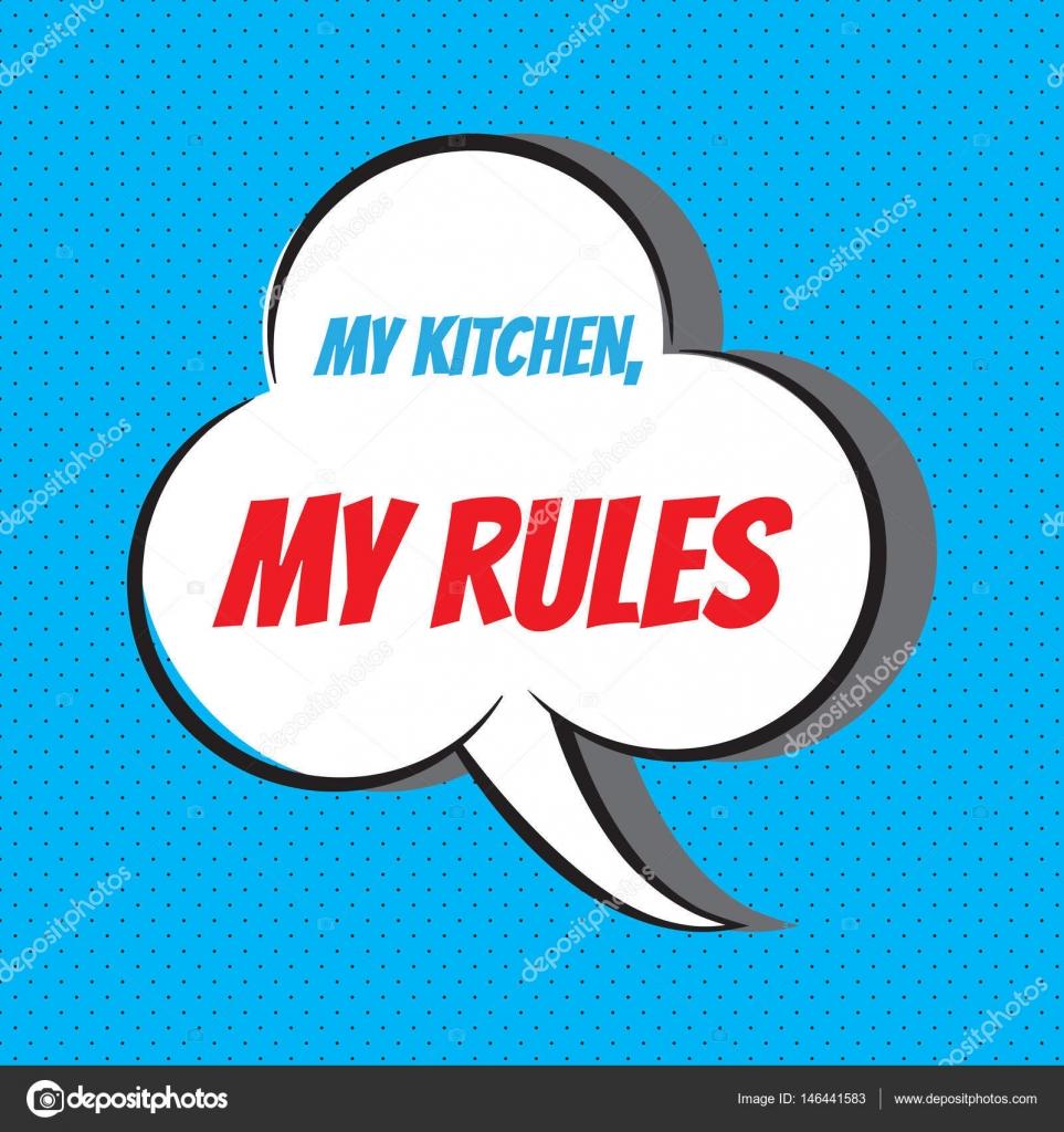 Preventivo Cucina On Line. Excellent Fe Jpg Srz Jpg Srz With ...