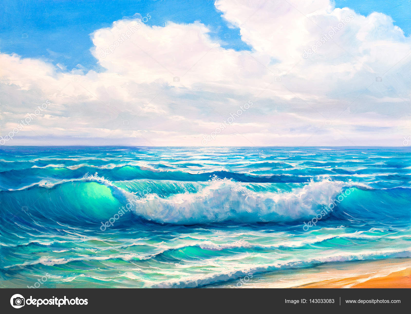 海の画像 p1_29