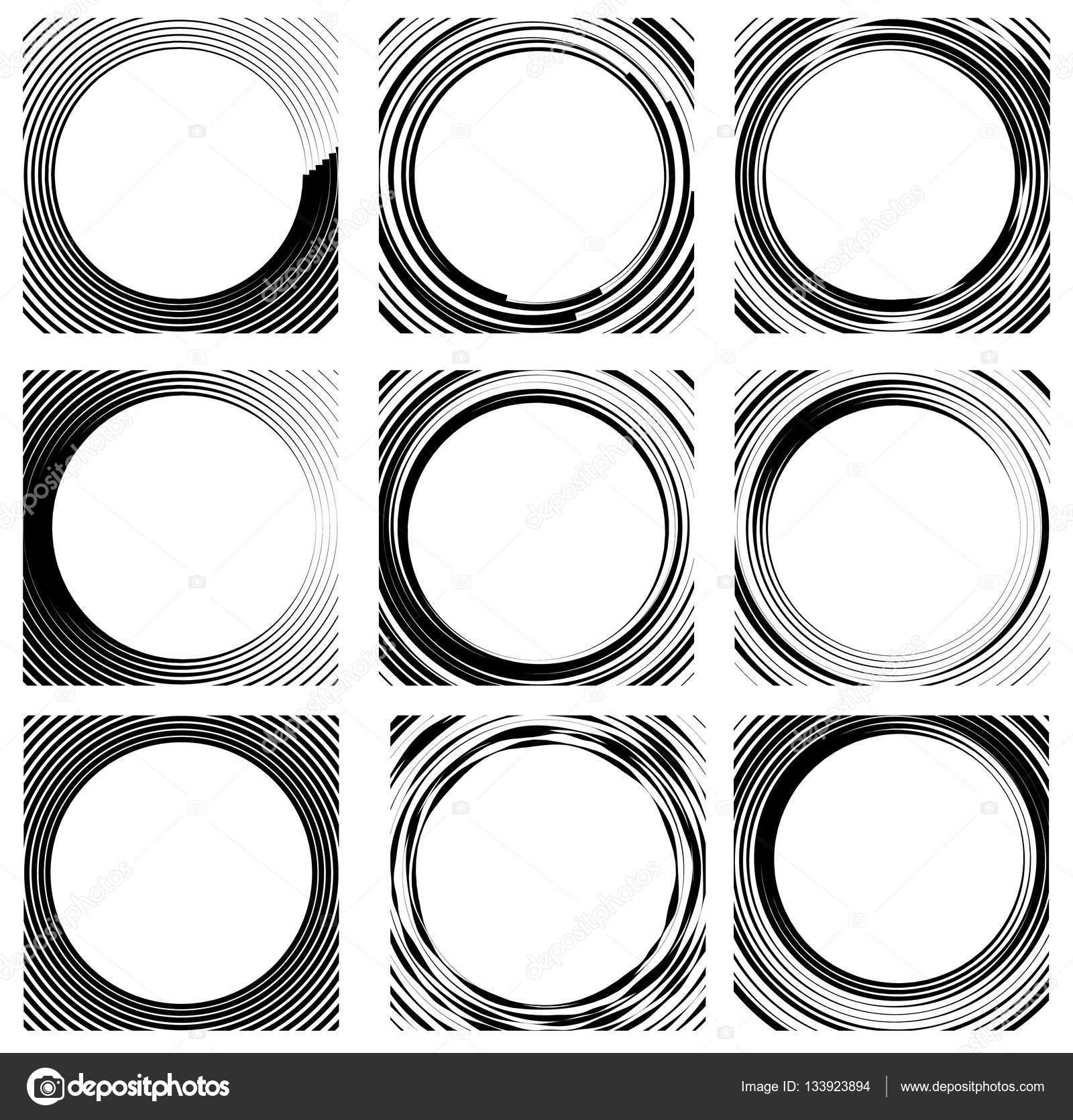 ppt 背景 背景图片 边框 模板 设计 矢量 矢量图 素材 相框 1600_1670