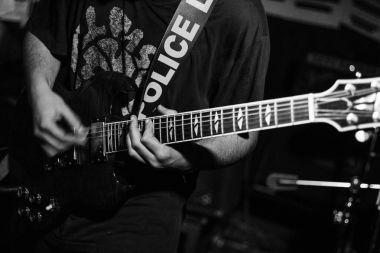 Guitar Pro misicist