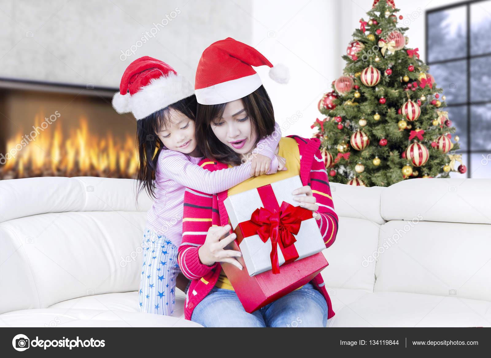 Regalo navidad madre que le puedo regalar a mi madre por - Que regalar a una madre en navidad ...