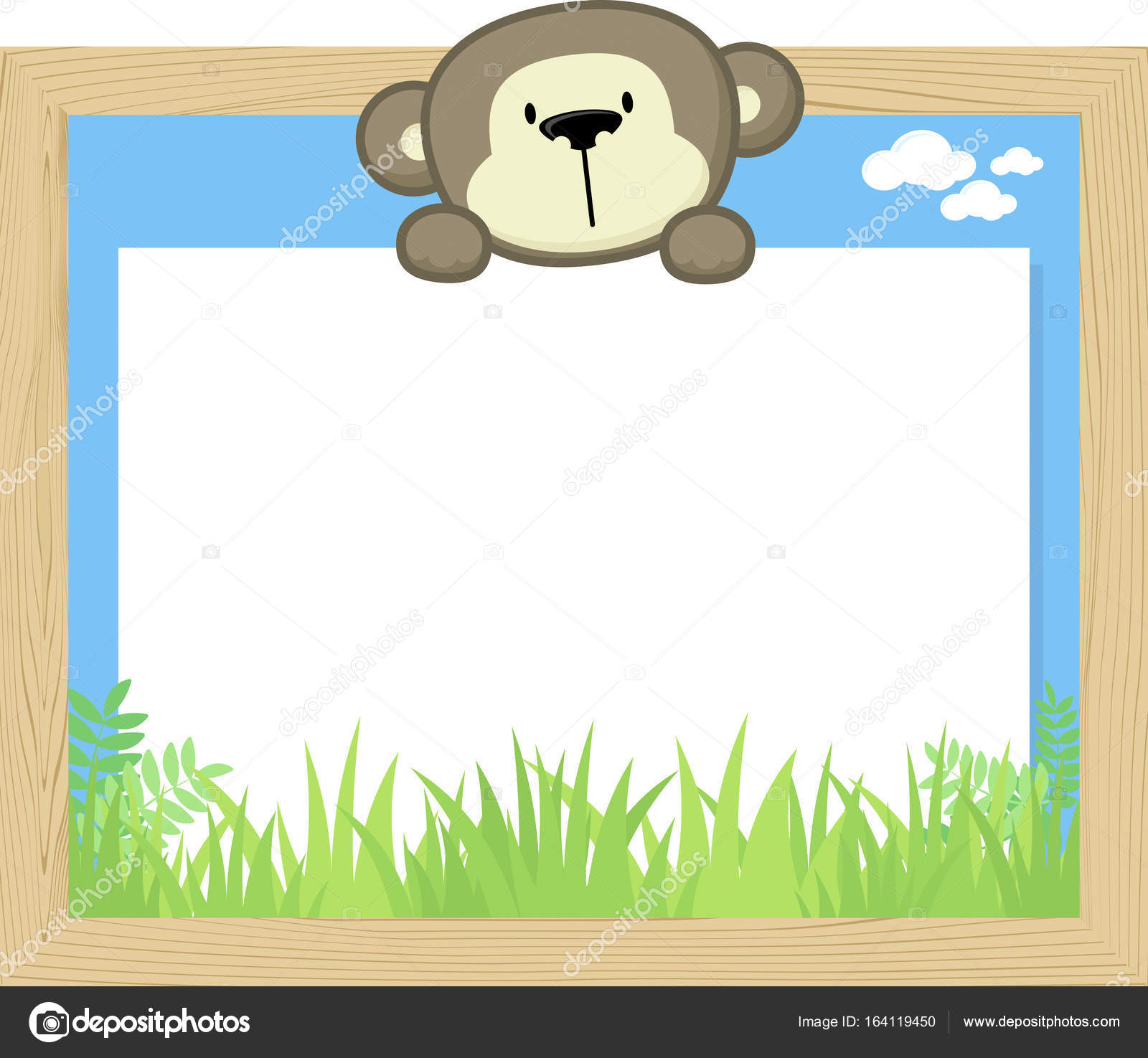 Happy Monkey Online Store  Home