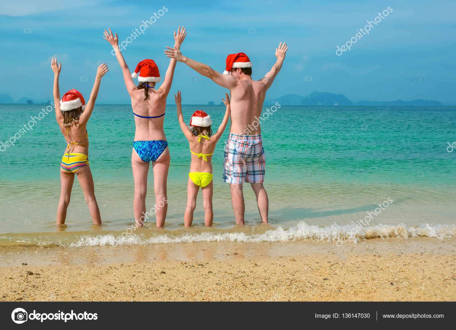 essay about christmas and new year vacation Free essay: business financial group employee's vacation, sick and personal day policy paid holidays 1 new year 2 memorial day 3 independence day 4.